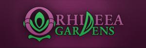 Ansamblu Rezidential Orhideea Gardens